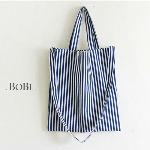 手提包 帆布包 手提袋 環保購物袋【SPS02】 BOBI  11/10 0