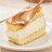 【夢甜屋免運】泡芙 / 生乳銅鑼燒 / 焦糖蛋糕 / 生乳捲★多入一次滿足★網紅推薦 1