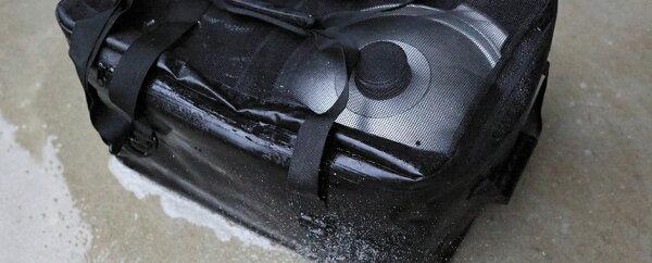 ├登山樂┤日本SnowPeak裝備工具袋一單位兩單位三單位#BG-021BG-022BG-023