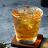 《歐可冷泡茶》任選三盒狂殺$1080!四季春青茶、鮮綠茶、蜜香紅茶、烏龍茶、阿薩姆紅茶、紅玉紅茶口味任選 1