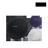 嘉頓國際 平行輸入 harman / kardon【ONYX STUDIO3】藍牙無線喇叭 續行8小時 重低音音響 - 限時優惠好康折扣