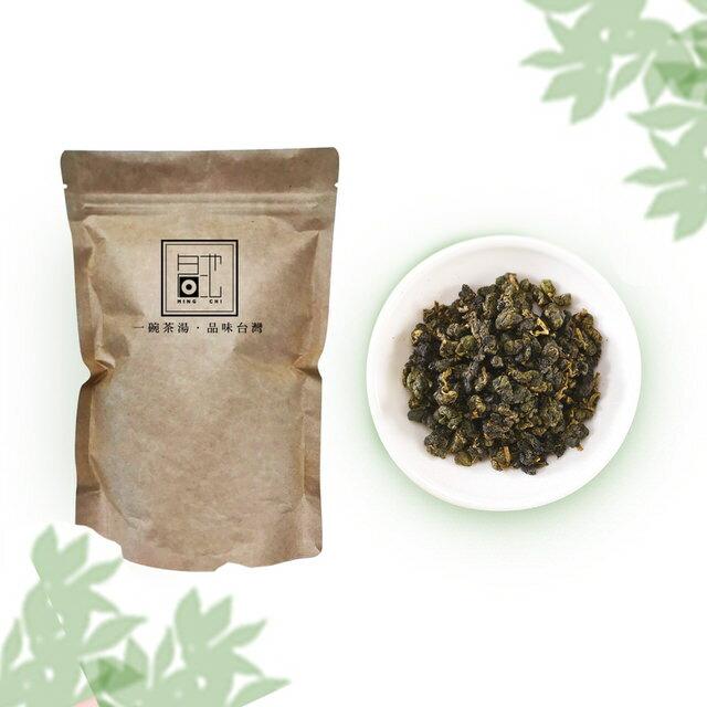 【名池茶業】東方紳士綠茶 20入茶包(送親密罐)