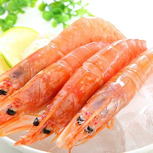 免運~比手掌還長~巨無霸阿根廷天使紅蝦★優食網海鮮肉品專家 - 限時優惠好康折扣