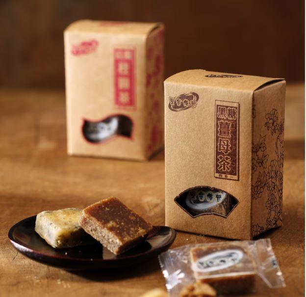 【黑金傳奇】黑糖薑母茶(大顆,455g)★明星商品,指定必敗TOP.1★ 4