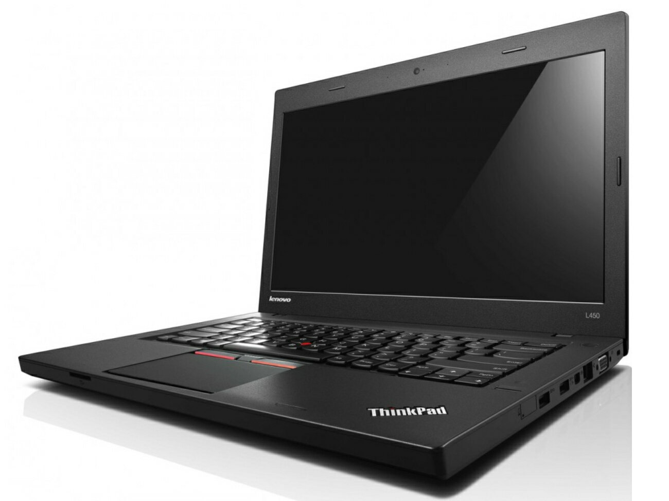 Lenovo Thinkpad L520 ST Microelectronics Download Driver