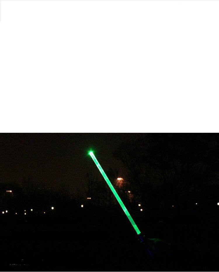 雷射筆激光棒 螢光棒 雷射棒 綠光雷射筆 激光棒 - 限時優惠好康折扣