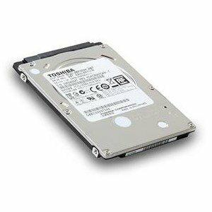 *╯新風尚潮流╭* TOSHIBA 500G 500GB 2.5吋 筆電 NB用 混合式硬碟 MQ02ABF050H