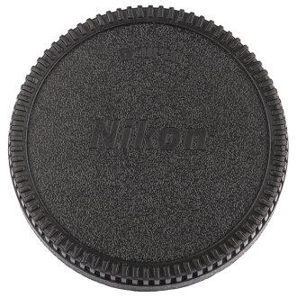 ◎相機專家◎ CameraPro NIKON 鏡頭後蓋 質感一流 平價供應 非原廠