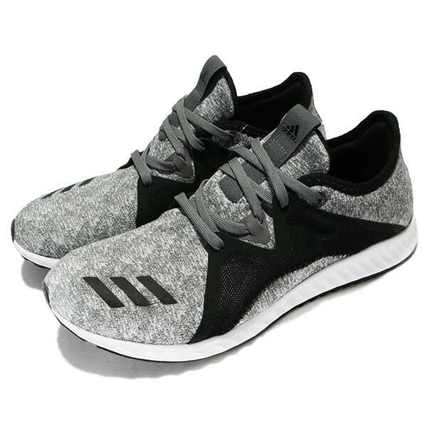 pretty nice e3e38 33902 ADIDASedge lux 2 w 運動鞋慢跑鞋灰色女鞋-CG4708