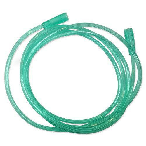 *健人館* 氧氣連接管 氧氣導管 噴霧 洗鼻連接導管 吸鼻器通用 大象機 佳貝恩