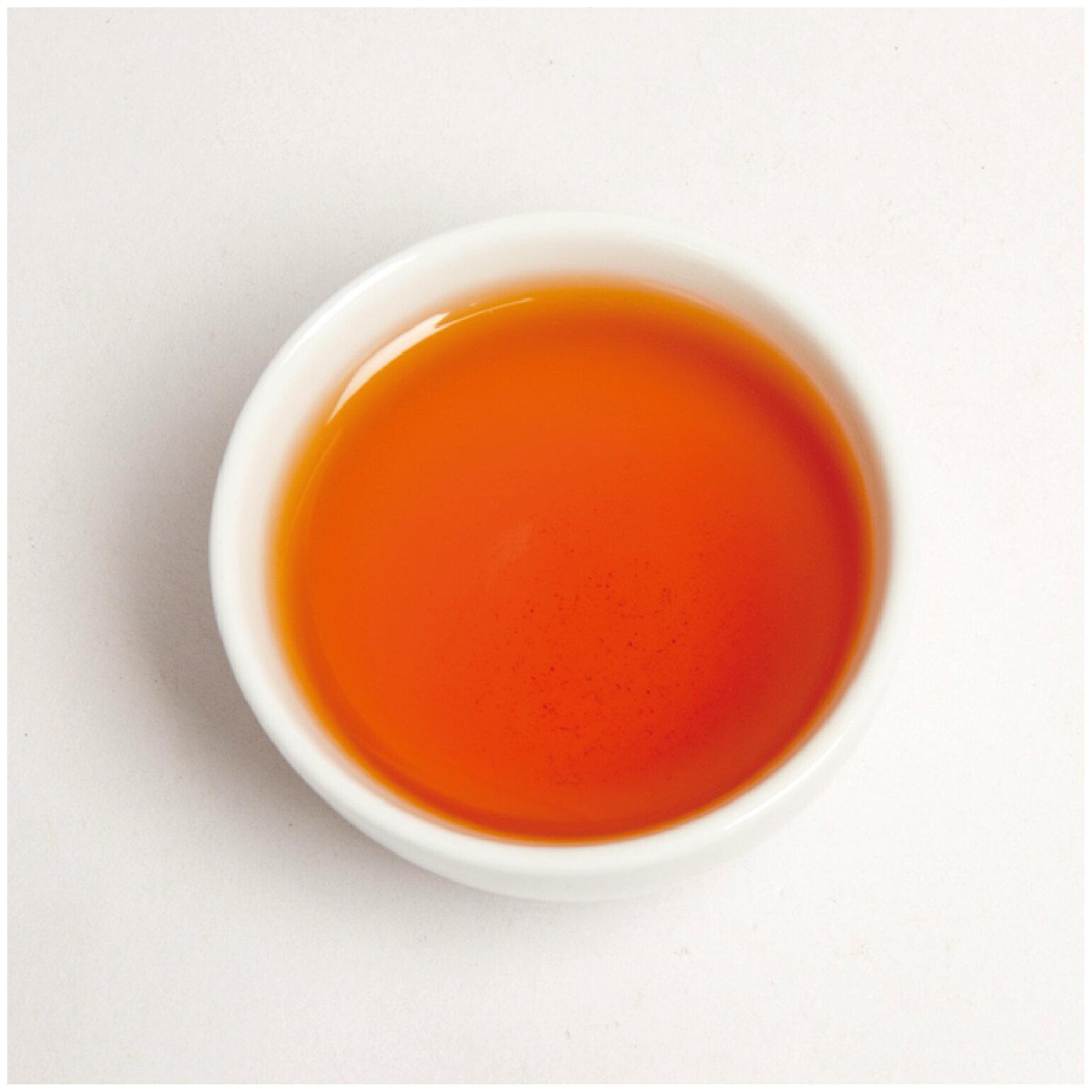 【杜爾德洋行 Dodd Tea】南非國寶茶立體茶包5入 (TRBB-G5 ) 1