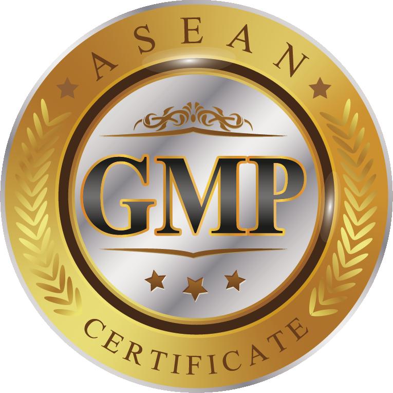 泰國天然椰油燕窩皂︱台灣獨賣新品︱GMP工廠生產 品質保證︱單買 ︱1~5個 7