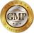 泰國天然椰油燕窩皂︱台灣獨賣新品︱GMP工廠生產 品質保證︱盒裝 ︱1盒12入 7