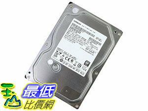 [106玉山最低比價網] 日立 HDS721050CLA362 500G 桌上型電腦 硬碟