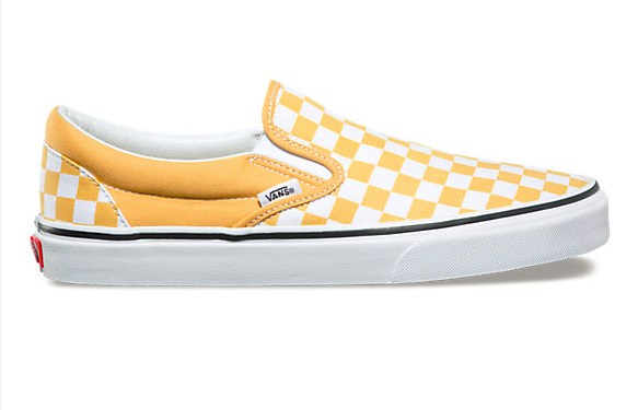 【VANS】VANSCLASSICSLIP-ON010816
