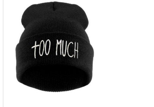 【JP.美日韓】原創 毛帽 帽子 鴨舌 棒球帽 系列 此連結 毛帽 OVR REMIX NIKE