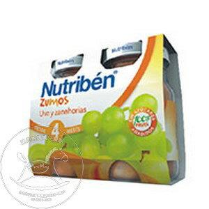 【迷你馬】 貝康 寶寶葡萄胡蘿蔔汁(4個月以上寶寶適用) 85041