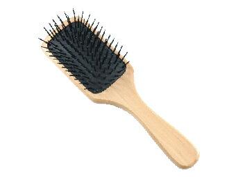 <br/><br/>  迷你隨身攜帶型黑牙健康梳<br/><br/>