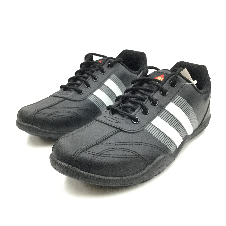 ※8 eight 購購shop※男款 8753 黑色 賽車鞋 休閒鞋 MIT台灣製造