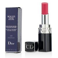 迪奧Dior彩妝/化妝品推薦到Christian Dior 迪奧 藍星水亮唇膏 - # 488 Primerose  3.2g/0.11oz就在草莓網Strawberrynet推薦迪奧Dior彩妝/化妝品