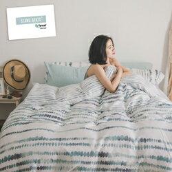 防蟎枕頭,水洗枕頭,記憶枕推薦