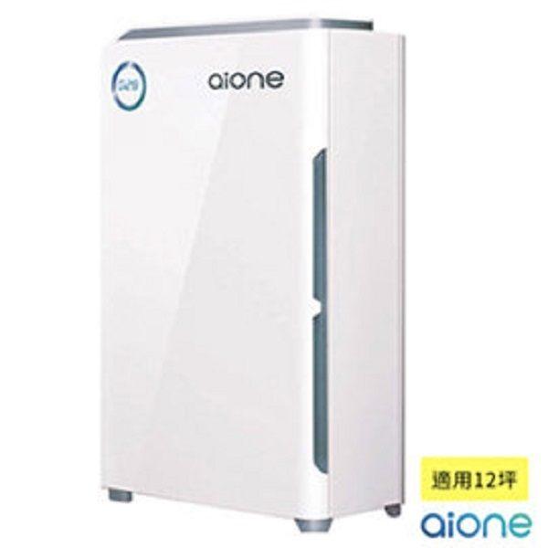 <br/><br/>  【Aione】觸控型抗敏空氣清淨機 (AQ8200)<br/><br/>