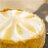 ☞ 蜂蜜雲朵輕盈乳酪蛋糕6吋 ☜ 輕盈乳酪綿密化口配方x 天然食材打造最健康的享受  /  鹽味蜂蜜起司鮮奶油  /  小農自養野生純正天然蜂蜜  /  手工自製優格  /  法國進口鐵塔牌奶油起司x輕重乳酪混合熟成使用  /  手工杏仁餅乾打碎底 3