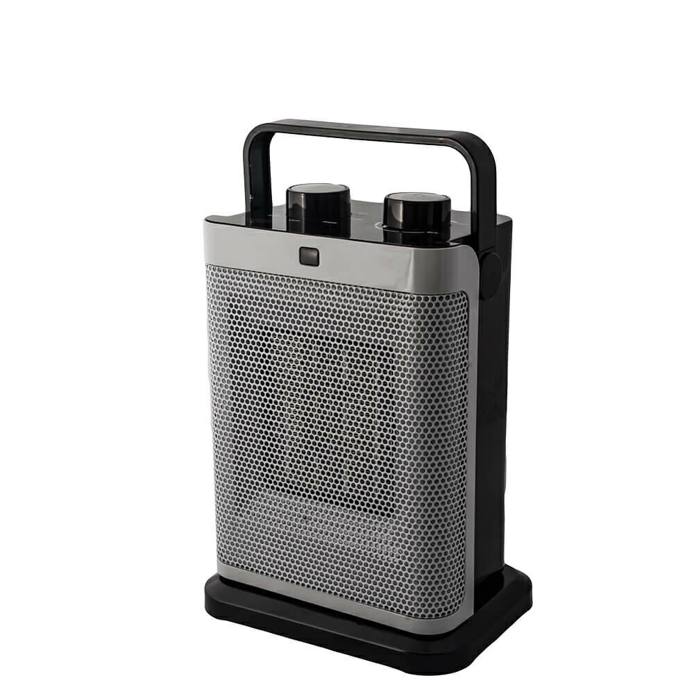 <br/><br/>  【最高現折$850】尚朋堂 SPT SH3390 / SH-3390 陶瓷電暖器<br/><br/>