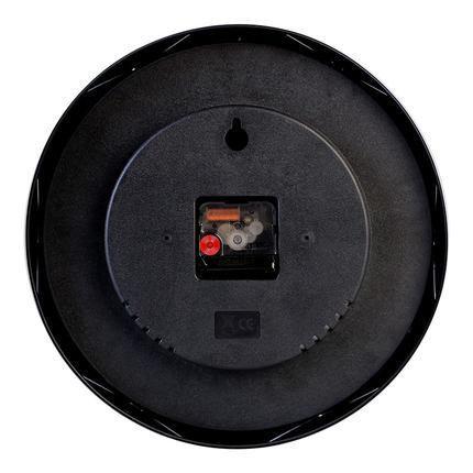 個性鐘錶時尚掛鐘客廳臥室創意現代靜音大號時鍾石英鐘錶掛錶鐘