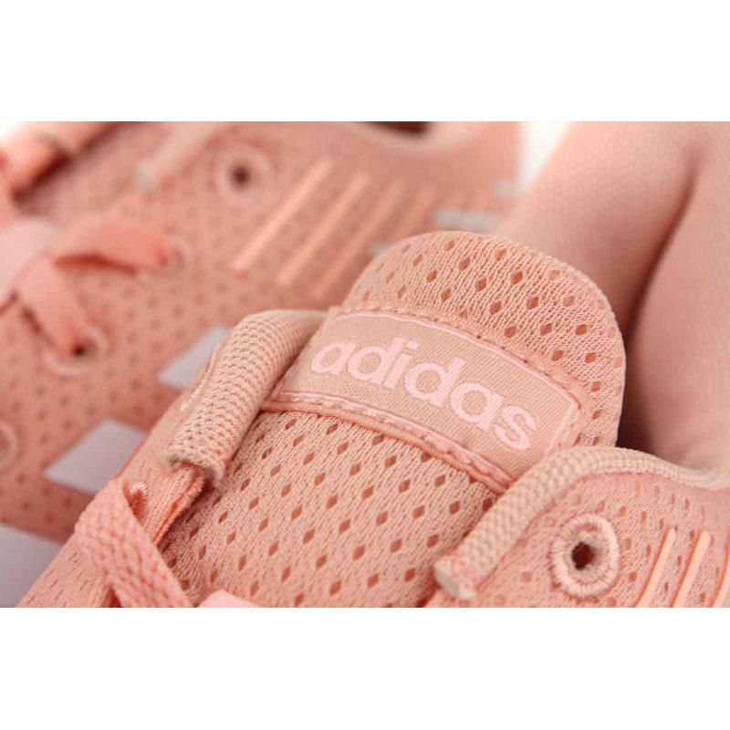 adidas ASWEERUN 運動鞋 慢跑鞋 女鞋 珊瑚橘 F36733 no709 3