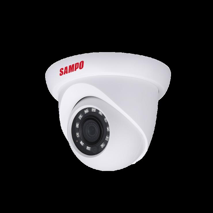 聲寶攝影機 VK-TWIP2130DW