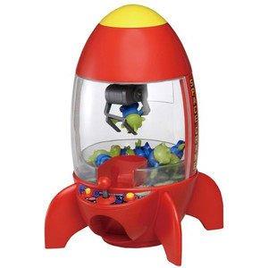 【真愛日本】14072700016 夾娃娃機-三眼怪 迪士尼 玩具總動員 怪獸電力公司 玩具