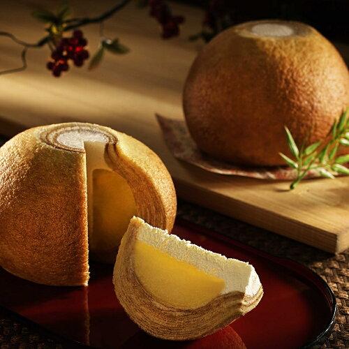 蘋果年輪蛋糕x1+芋雪捲x1