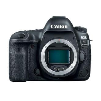 Canon EOS 5D Mark IV 單機 彩虹公司貨 5D4 5DIV 可分期含稅免運
