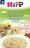 HiPP喜寶 - 寶寶水果蕎麥精 250g 1