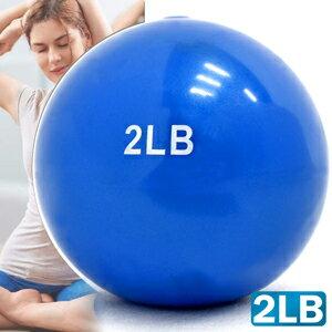 2磅軟式沙球(重力球重量藥球.瑜珈球韻律球抗力球.健身球訓練球復健球啞鈴加重球.沙包沙袋彈力球.灌沙球裝沙球Toning Ball.推薦哪裡買ptt)C109-5140B