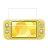 Switch Lite 玻璃貼 螢幕 鋼化 NS 主機 保護貼 保護膜 遊戲機 Nintendo 任天堂 遊戲  『無名』 P08126 1