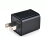 HD1080P Mini USB Wall Adapter US Plug Charger Spy Hidden Camera Nanny DV   8G 2