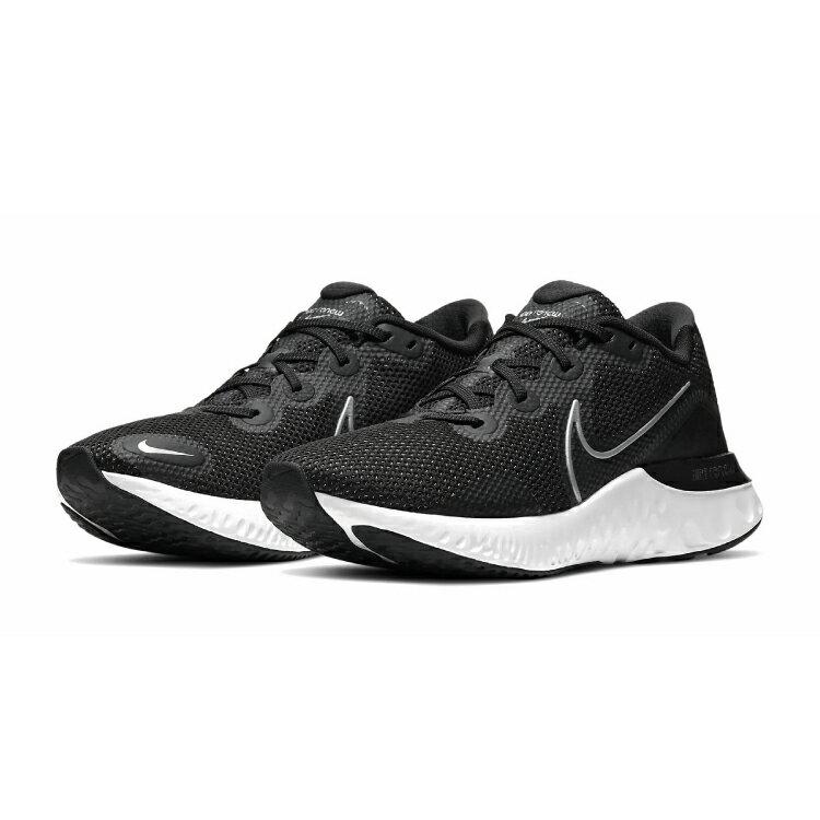 NIKE Renew Run 男款 慢跑鞋 緩震 運動鞋 A5@(6357002)Lucky Shop