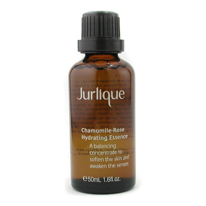 Jurlique 茱莉蔻 洋甘菊-玫瑰水溶精華 Chamomile-Rose Hydrating Essence 50ml/1.6oz