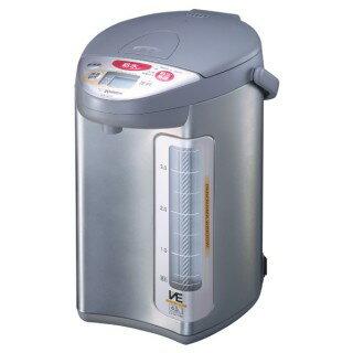 【象印】SUPER VE超級 真空保溫熱水瓶-4.0L CV-DYF40 ( 出清價 )