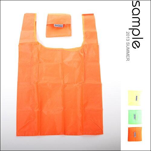 現貨 購物袋【Sample】日本原單螢光多色大容量購物袋【SA5517】