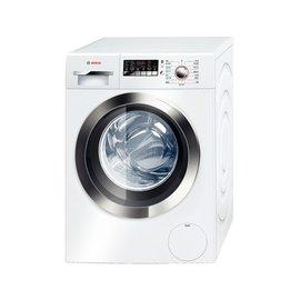 ~得意~BOSCH 12KG 滾筒洗衣機 WAP24202TC 220V ~德國  另售W