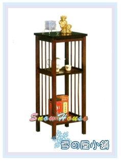 ╭☆雪之屋居家生活館☆╯R558-11CY415維納斯收納櫃(DIY自組)置物櫃床頭櫃電話櫃收納櫃展示櫃