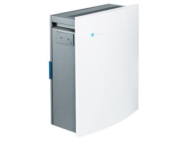 【結帳再折$300】瑞典Blueair  290i 空氣清淨機  抗PM2.5過敏原  適用坪數:8坪