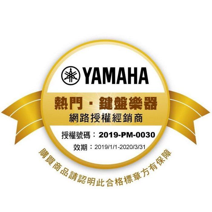 公司貨免運 YAMAHA PSR-E273 電子琴(附贈全套配件,特別加贈大延音踏板 / 鍵盤保養組超值配件) [唐尼樂器] 4