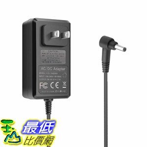 [8美國直購] 戴森充電器 Cleaner Charger 30.45V 1.1A Dyson Vacuum For Cyclone V10 Motorhead Animal Absolu