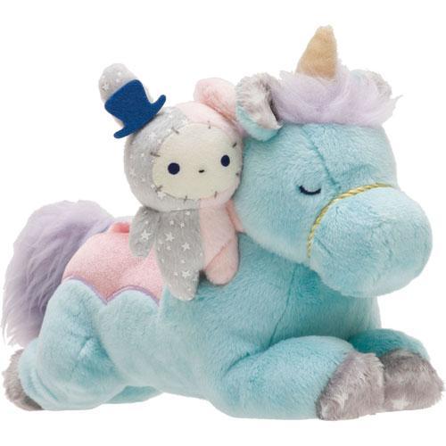 日本代購預購 日本卡通 療癒系 娃娃玩偶公仔 填充玩偶 手機座 收納小物 712-589