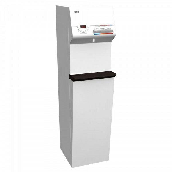 【領券再折800】★UNION 賀眾牌 UR-632AW-1 冰溫熱 落地型RO+磁化飲水機 【零利率】