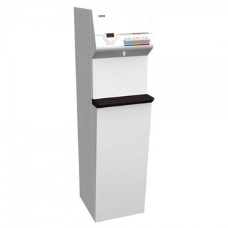 UNION 賀眾牌 UR-632AW-1 冰溫熱 落地型RO+磁化飲水機 【零利率】